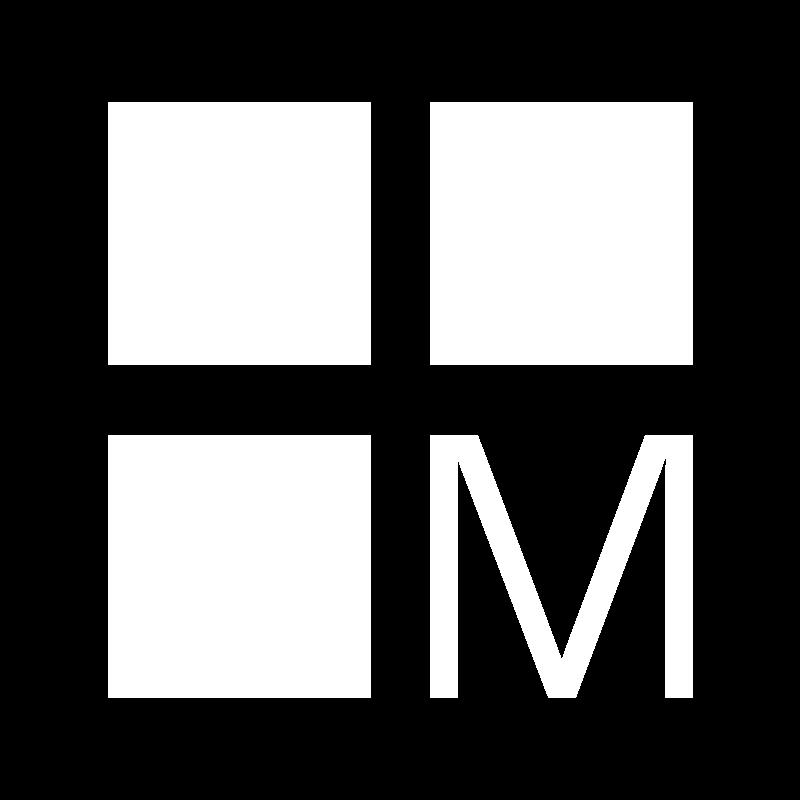 Logo von Peter Morawski
